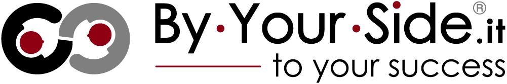 BYS-logo-W